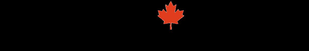 Toronto Oracle User Group